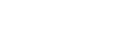 MARONEY ASSOCIATES, PLLC